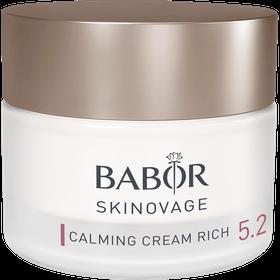 BaborSkinovage Calming Cream Rich 50ml