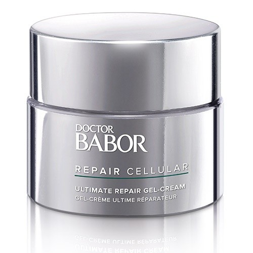 Doctor Babor REPAIR CELLULAR Ultimate Repair Gel-Cream 50ml