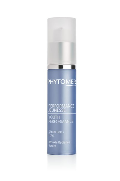 Phytomer PERFORMANCE JEUNESSE Serum 30ML
