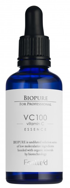 Bio Pure VC 100 Essence 15ml