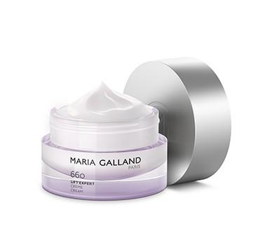 Maria Galland 660 Crème Lift'Expert 50ml