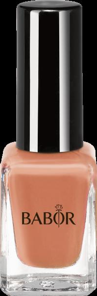 Nail Colour 33 cream liqueur 7ml