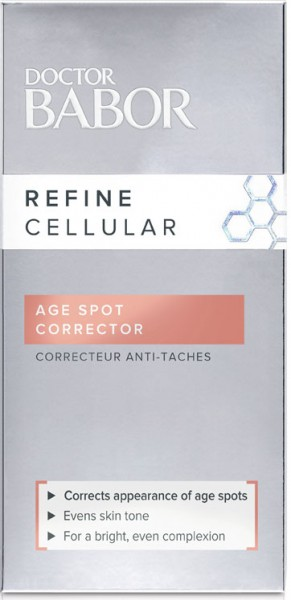 Refine Cellular Age Spot Corrector 50ml