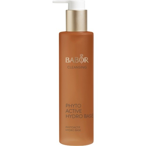 BABORCLEANSING Phytoactive Base 100ml