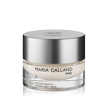Maria Galland Masque Souple 2 50ml