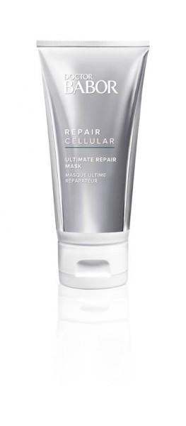DOCTOR BABOR - REPAIR CELLULAR Ultimate Repair Mask 50ml