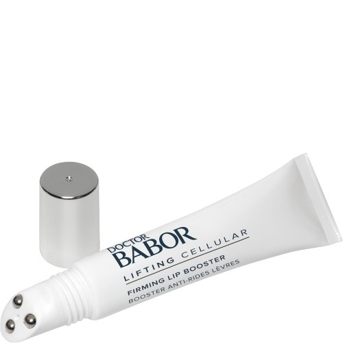 Doctor Babor Lifting Cellular Lip Booster