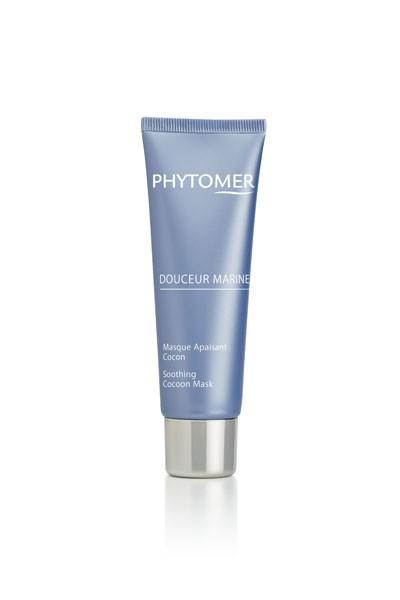 Phytomer DOUCEUR Marine Masque 50 ML