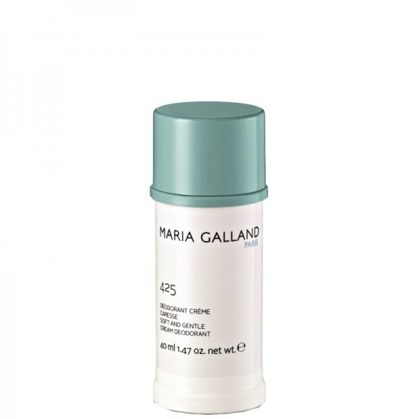 Maria Galland 425 Deodorant Creme 40ml