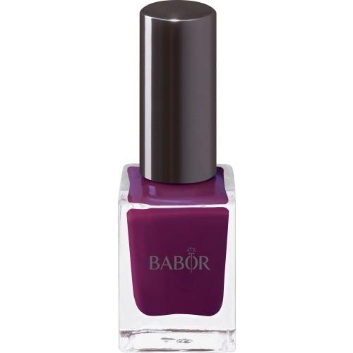 AGE ID Make-up - Saisonfarben Nail Colour 14 violet Inhalt: 7 ml