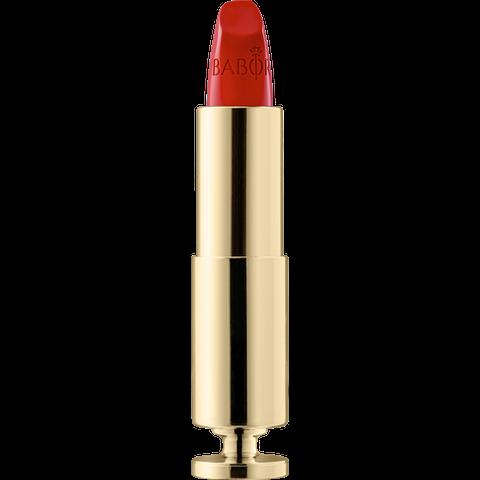 Creamy Lipstick 01 on fire 4gr.
