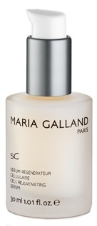 Maria Galland 5C Serum Regenerateur Cellulaire 30ml