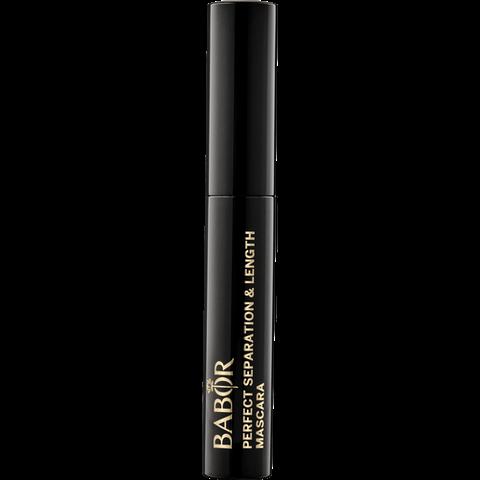 Perfect Separation & Length Mascara 6ml