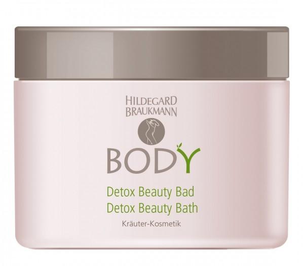 BODY Detox Beauty Bad 200gr.