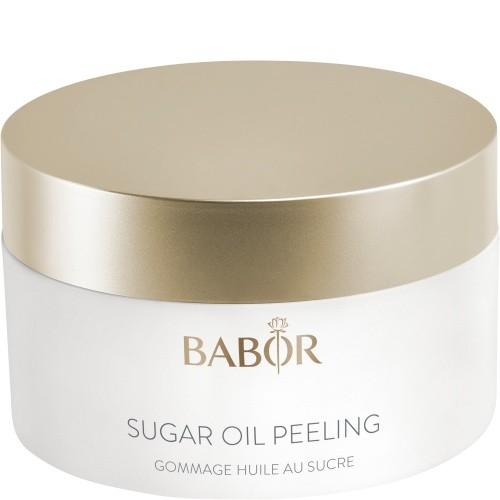 Sugar Oil Peeling 50ml