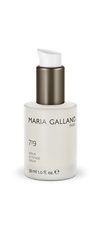 Maria Galland 719 SÉRUM ACTIV'AGE