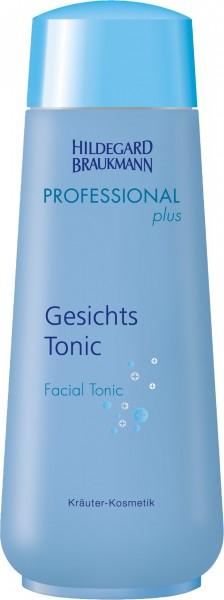 Professional Plus Gesichts Tonic 200ml