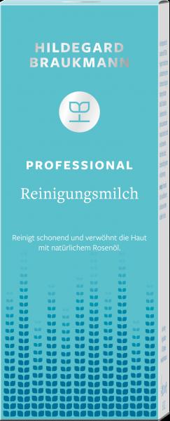 Professional Reinigungsmilch 200ml