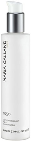 Maria Galland 1050 Lait Demaquilant Mille 200ml