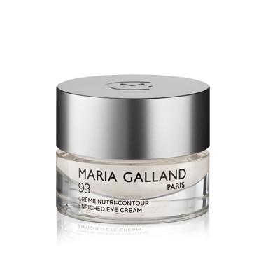 Maria Galland CRÈME NUTRI-CONTOUR 93 15ml