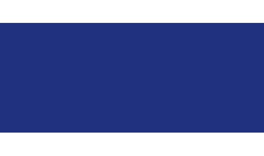 Hildegard Brauckmann