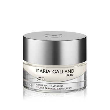 Maria Galland 300 Creme Matite Velours 50ml