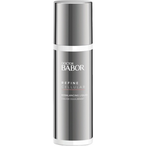 DOCTOR BABOR - REFINE CELLULAR Rebalancing Liquid 200ml