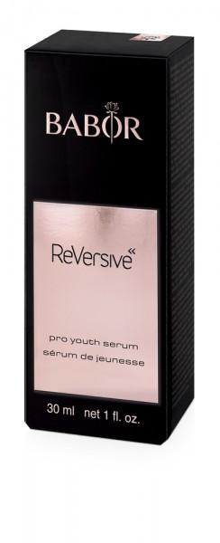 Reversive Pro Youth Serum Neu 30ml