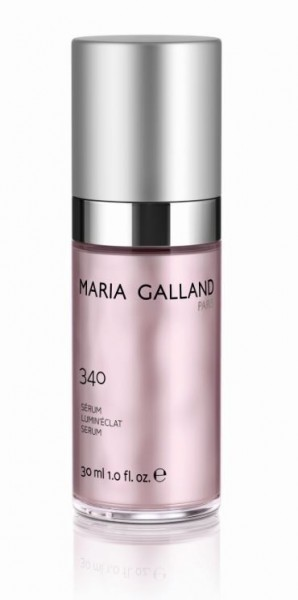 Maria Galland 340 Serum 30ml