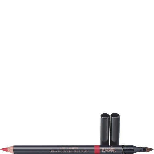 AGE ID Make-up - Saisonfarben Lip Liner 05 hip red Inhalt: 1 g