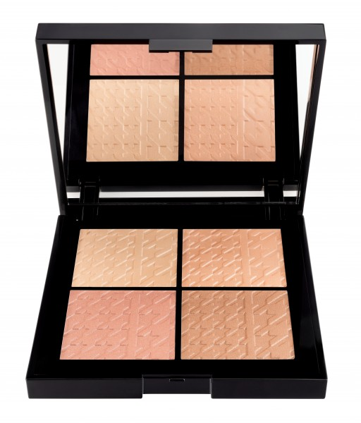 Lights & Accents Perfecting Face Powder Collection 11g