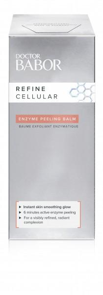 Enzyme Peel Balm 75ml