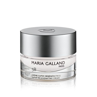 Maria Galland Creme Super Regeneratice 5B 50ml
