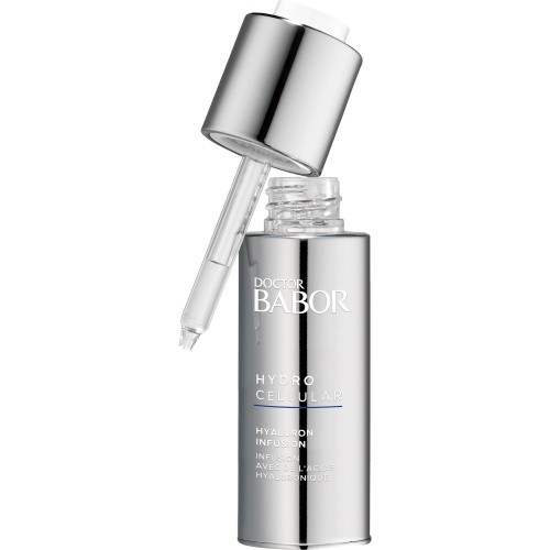 Hydro Cellular Hyaluron Infusion 30ml