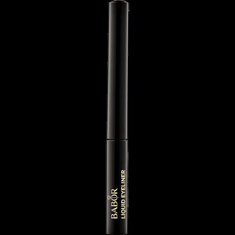 Liquid Eyeliner Deep Black 1ml