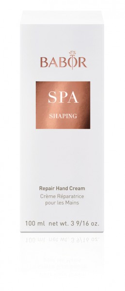 Repair Hand Cream 100ml