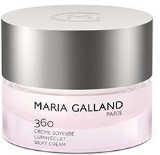 Maria Galland 360 CRÈME SOYEUSE 50ml