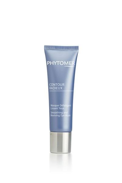 Phytomer CONTOUR RADIEUX Masque - 30 ML