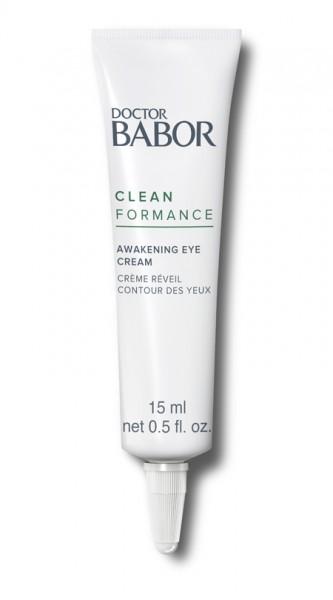 CF Awakening Eye Cream 15 ml