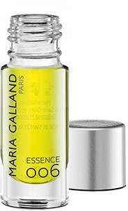 Les Essences 06 OR 2,5ml