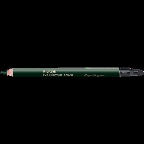 Eye Contour Pencil 03 Pacific Green 1gr.