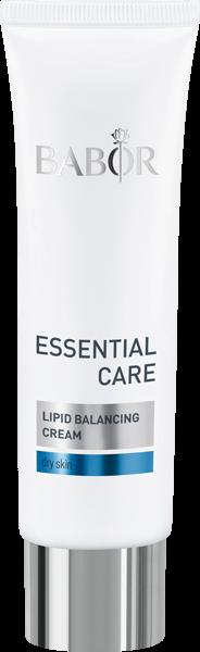 Babor Essential Care Lipid Balancing Cream 50ml