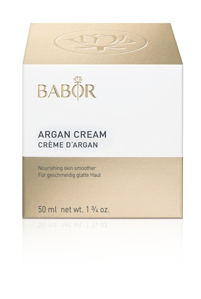 SKINOVAGE CLASSICS Argan Cream 50ml