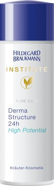 Institute Derma Structure 24h High Potential 50ml