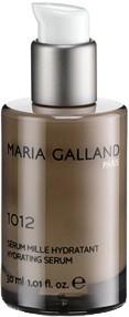 Maria Galland 1012 Serum Mille Hydratant 30ml
